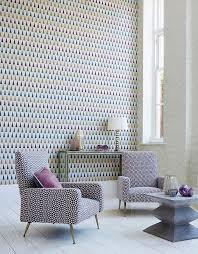 Harlequin Home Decor 424 Best Harlequin Fabrics U0026 Wallcoverings Images On Pinterest
