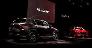 mazda website australia all new mazda cx 5 media launch in japan