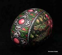pysanky dye 753 best pysanky images on easter eggs egg and