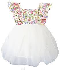 top 22 dresses baby best stuff