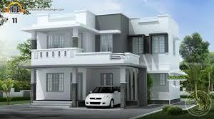 Interesting Model Home Design Designer Fascinating