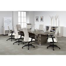 Global Boardroom Tables Conference And Training Tables Shipped Anywhere From St Louis Mo