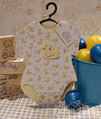 best 25 baby shower scrapbook ideas on pinterest baby party