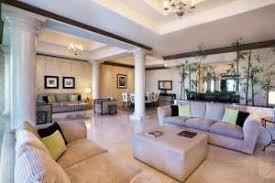 2 Bedroom Penthouse Suite Caesars Suites At Bally U0027s Las Vegas