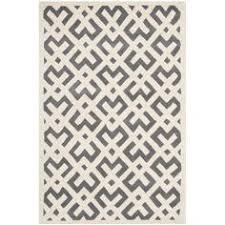 Viera Area Rug Loloi Rug Viera Vr 6 Lt Blue Grey Rugs Accessories Apartment