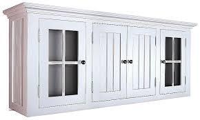 porte de meubles de cuisine verin porte cuisine verin porte cuisine porte pour meuble