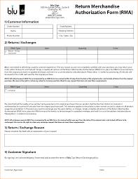 return authorization form manager resume words 21780927 form masir