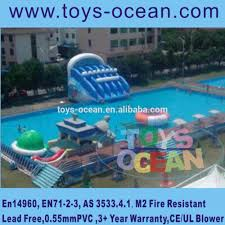 Intex Metal Frame Swimming Pools Metal Frame Swimming Pool Metal Frame Swimming Pool Suppliers And