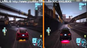 youtube lexus vs bmw nfs world bmw m3 gts vs lexus lfa youtube