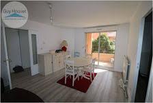 recherche chambre à louer location appartement à montpellier 34000 annonces appartements à