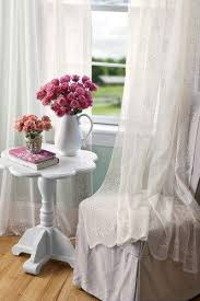 Washing Curtains With Backing Let The Sun Shine In Tips For Cleaning Windows Curtains Shades