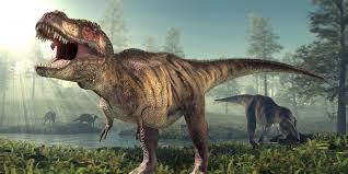 top 10 deadliest dinosaurs how it works magazine