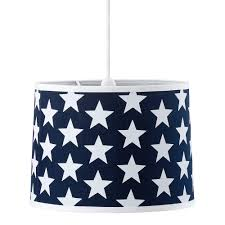 navy blue ceiling lamp shade clanagnew decoration
