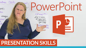 All The Best Images by How To Give The Best Powerpoint Presentation Youtube