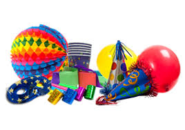 party items the shop swakopmund toddler kids toys party supplies and