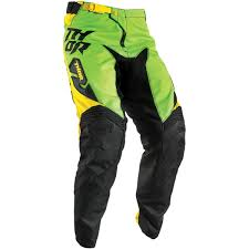 kids motocross gear closeouts thor fuse dazz pants pants dirt bike closeout fortnine canada