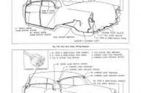 wiring diagram motorcycle wiring diagram