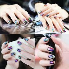 where can i buy nail art foil u2013 new super photo nail care blog