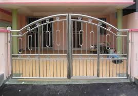 Download Main Gate Designs