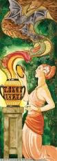 75 best μυθολογια images on pinterest greek mythology coloring