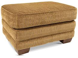 Diy Tufted Storage Ottoman by Furniture Good Looking Burlap Ott Cover Large Tufted Ottoman