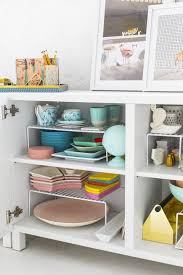 kitchen cabinet storage ideas 22 kitchen organization ideas kitchen organizing tips and
