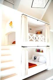bedroom furniture stores nyc coolest bedroom furniture medium images of cool bedroom theme