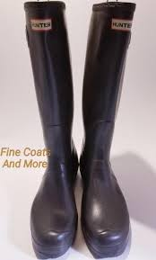 womens garden boots size 12 25 best rubber boots ideas on boots black