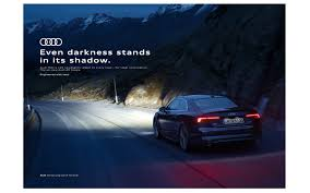 audi matrix headlights alex rank audi a5