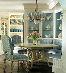 Nook Kitchen Table by 138 Best Banquetts Images On Pinterest Banquette Seating