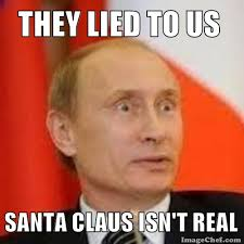Putin Meme - putin meme by thijsy4 on deviantart
