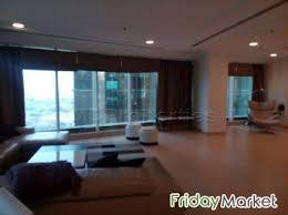 qatar real estate property finder qatar rent doha qatar real
