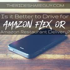 amazon prime deliveries late black friday amazon flex vs amazon restaurant delivery