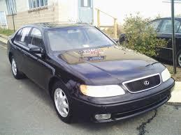 1996 lexus gs300 1996 lexus gs300 base sedan 4 door 3 0l