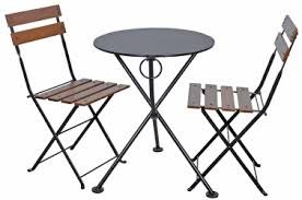 Small Bistro Table Cafe Furniture Bistro Furniture Bistro Table Set