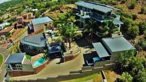 property for sale in bloemfontein