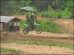 motocross races near me sleepy hollow mx park pennsylvania motorcycle and atv trails