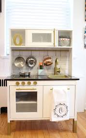 modern play kitchen ikea duktig play kitchen hack kitchens