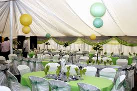 zimbabwe wedding decor images decorating of party
