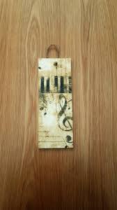 Music Note Decor Wreaths U0026 Door Hangers Home U0026 Living