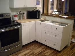 White Kitchen Base Cabinets Bathroom Cabinets Corner Sink Kitchen Bathroom Corner Sink Base