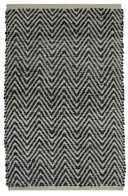 Black And White Modern Rug by 70 Best Black U0026 White Images On Pinterest Area Rugs Black And