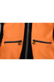 best winter bike jacket monton womens best winter cycling jersey thermal fleece winter