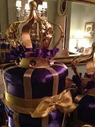 247 best daughters of the king centerpieces images on pinterest