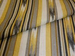 striped home decor fabric striped home decor fabric 9 yards upholstery drapery home decor