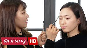 yoona natural makeup tutorial stylecast yoona 윤아 s makeup in the k2 youtube
