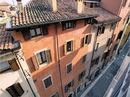 one bedroom apartment verona vr 0 03 italy booking com