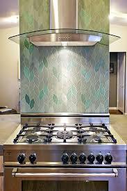 tile patterns for kitchen best 10 heath ceramics tile ideas on pinterest heath ceramics