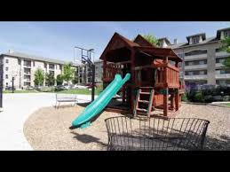 meadowbrook station apartments in salt lake city ut forrent com
