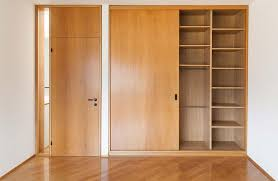 Custom Closet Doors Appealing Exquisite Design Custom Closet Crafted With Barn